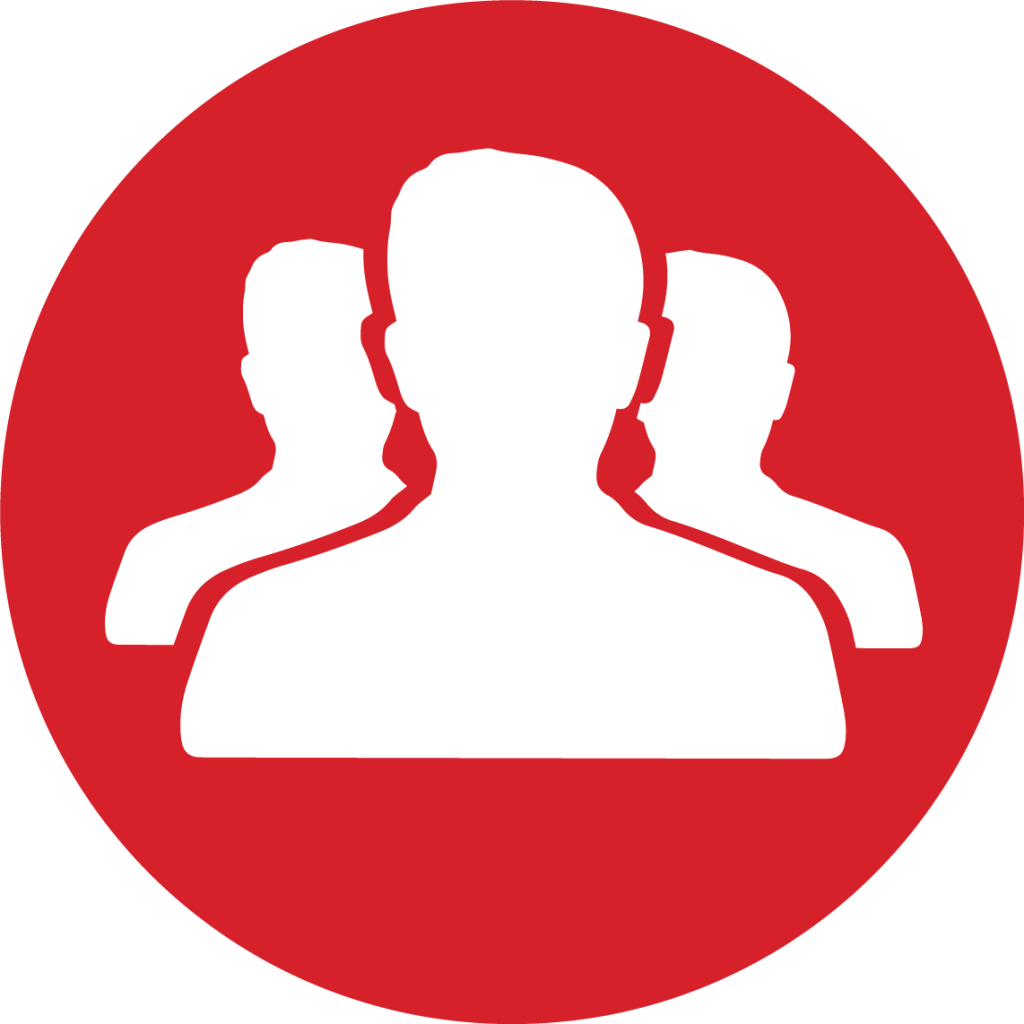 ITResources Icon