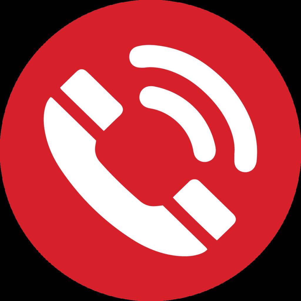 ManagedTelephonyIcon