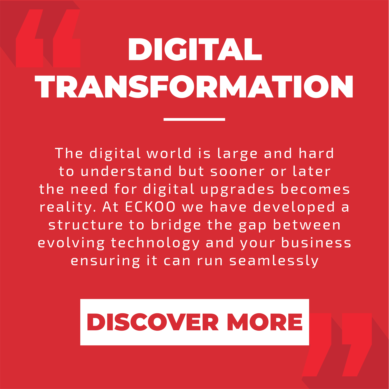 DigitalTransformation_Mobile1